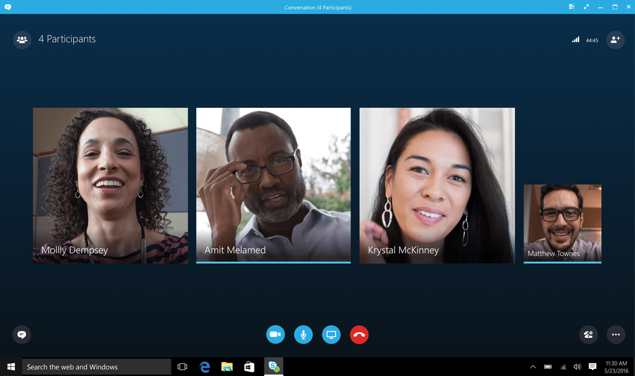 Free calls to nowhere, how Skype ban hurts startups in the UAE