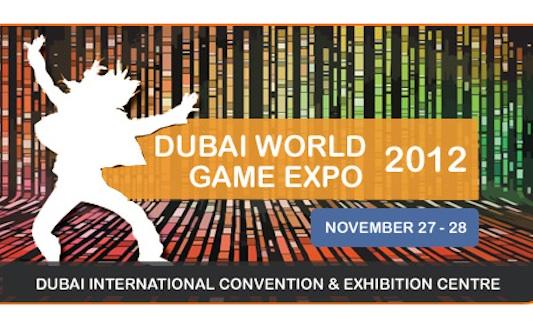 Turkish, European Powerhouses Partner with MENA Talent at Dubai Game Expo