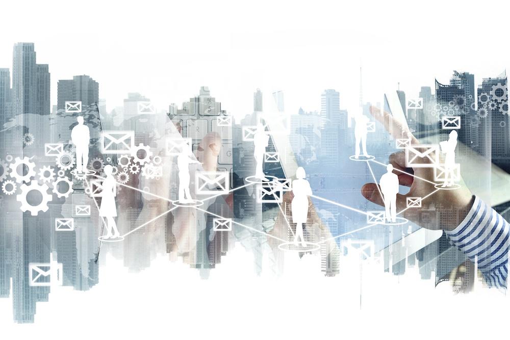 دليل لبناء الشراكات الناجحة بين الشركات الناشئة والشركات الكبرى