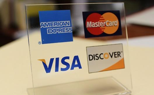 ما هي مشاكل الدفع الإلكتروني وكيف نحلّها؟