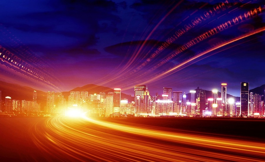 ريادة الأعمال فرصة بقيمة 700 مليار دولار تلوح في أفق المنطقة