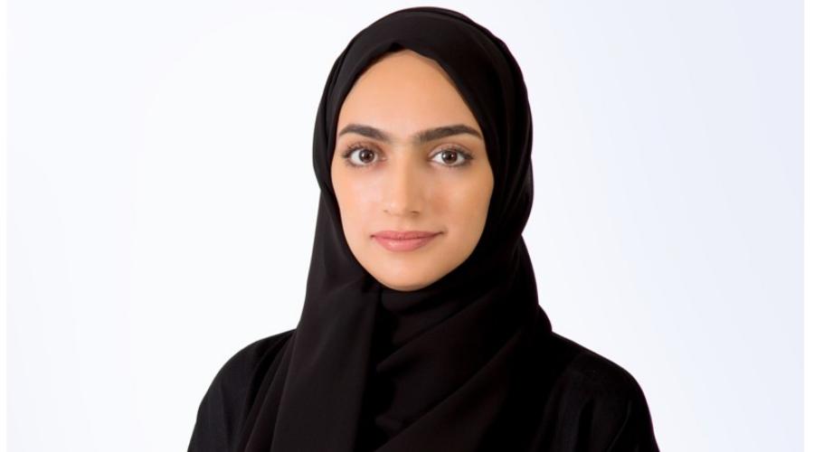 حورية البلوشي: أشجع الشابات الإماراتيات على الانخراط في تخصصات التكنولوجيا والعلوم