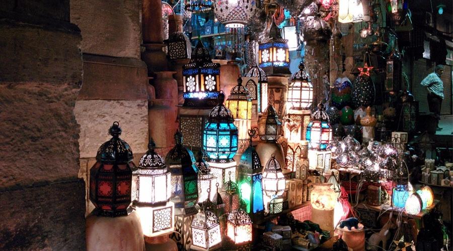 جاذبية المحتوى الرقمي تزداد في رمضان