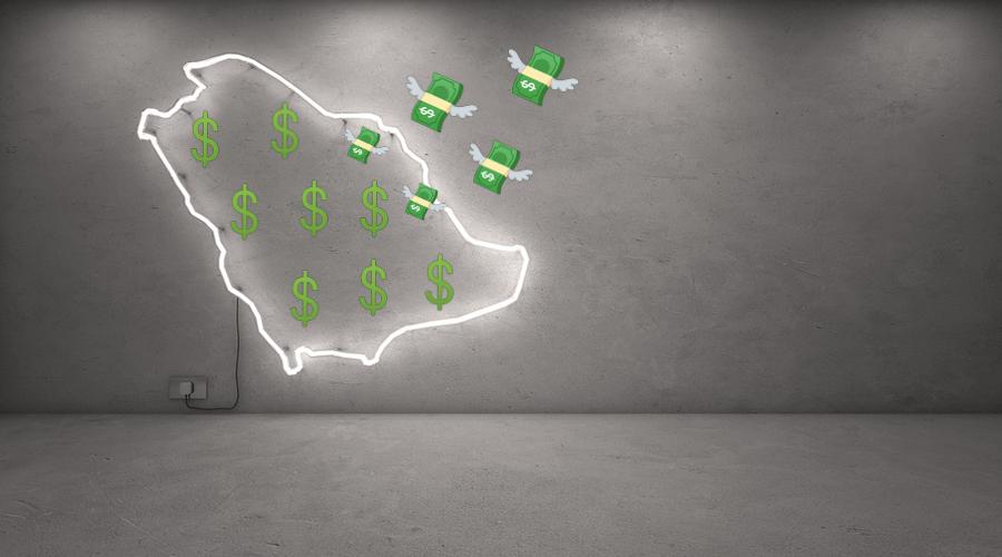 ماذا بعد ازدهار قطاع رأس المال الجريء في المملكة العربية السعودية؟