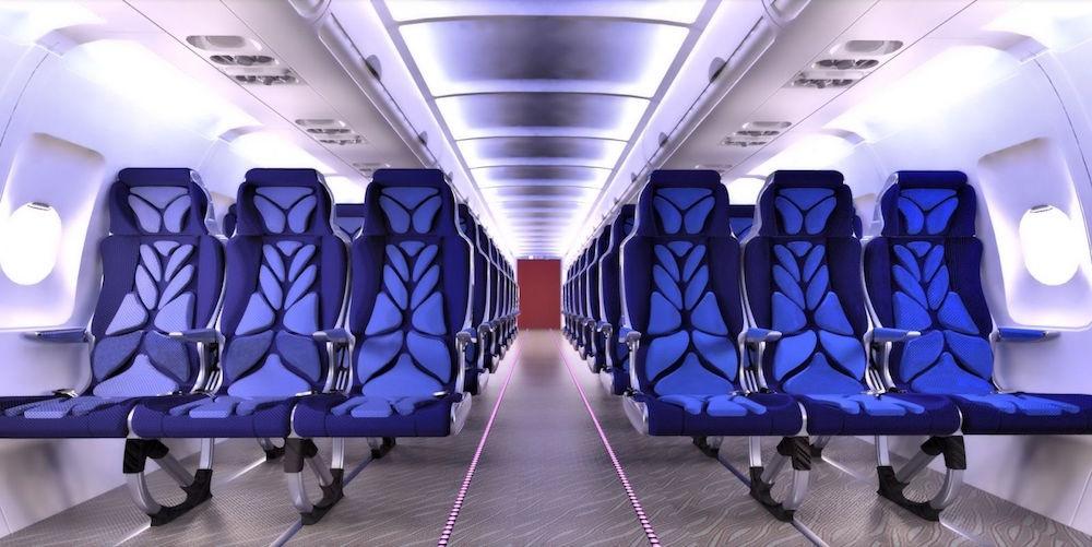 Hidden gold mines for MENA's air tech entrepreneurs