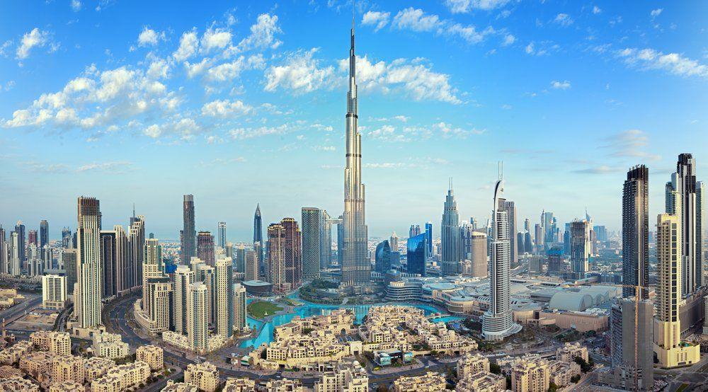 Liquidity Capital, Yas Investment launch $100 million venture debt fund in UAE