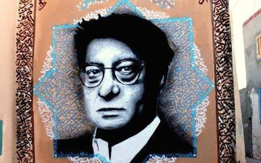 Monetizing street art: the entrepreneurial journey of a Tunisian gallerist