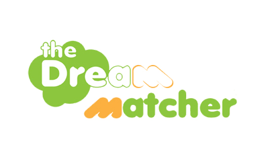 Beirut's The Dream Matcher Demonstrates the Value of a Niche Social Network
