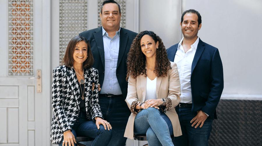 Flat6Labs closes second Egypt fund, raising EGP207 million