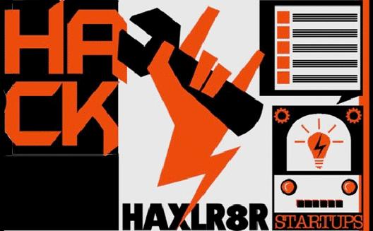China's Haxlr8r Accelerates Hardware Startups; Wamda to Connect Arab Entrepreneurs
