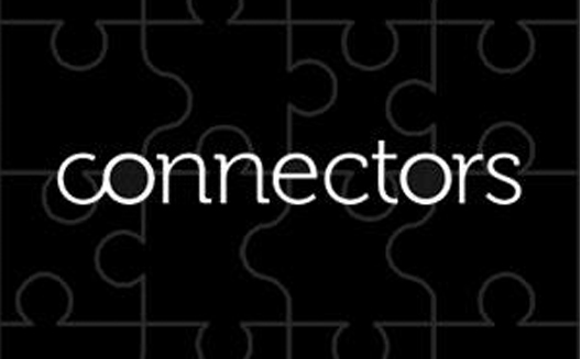 كونكترز: مستشار أعمال رقمي للسوق المصرية