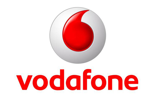 Vodafone Egypt Launches EGP 20m Investment Fund and Incubator