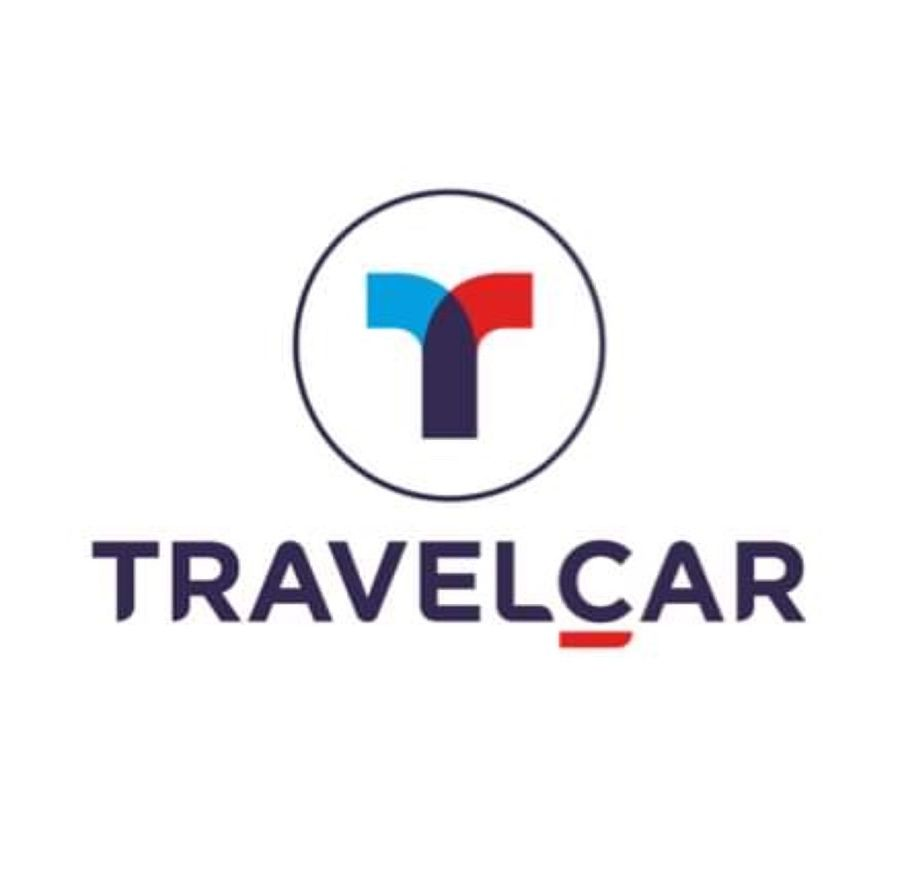 Tunisia-founded TravelCar acquired by Groupe PSA