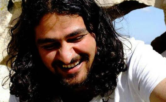 What I know about game publishing: Joseph Shomali