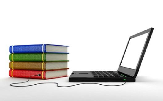 رائد أعمال شابّ يطلق أوّل كتاب إلكترونيّ عربيّ حول تحسين محركات البحث