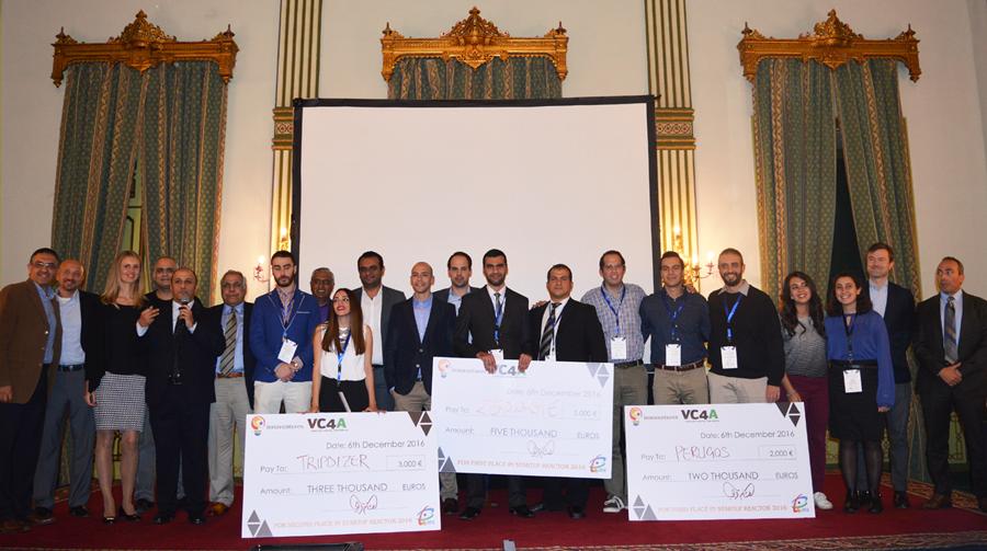 Innoventures announces $1.6M fund