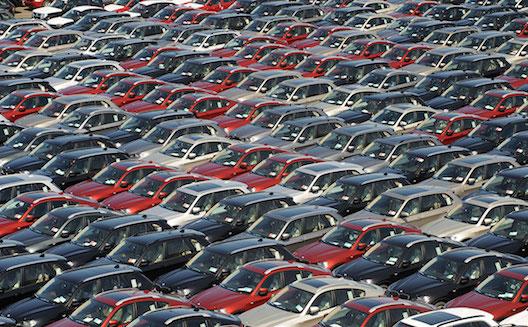 'حراج' السعودية لبيع السيارات ترفض 20 مليون دولار