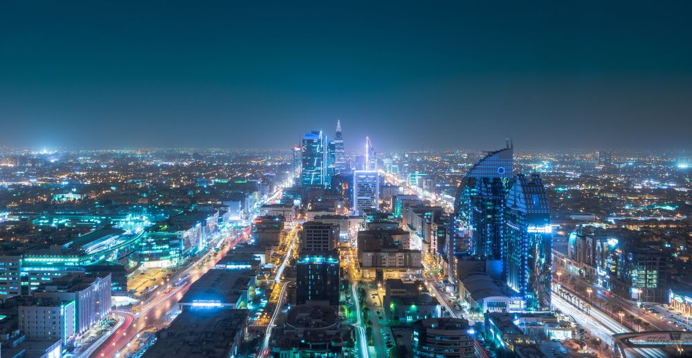 Saudi government to support up to 50 per cent of salaries in private sector