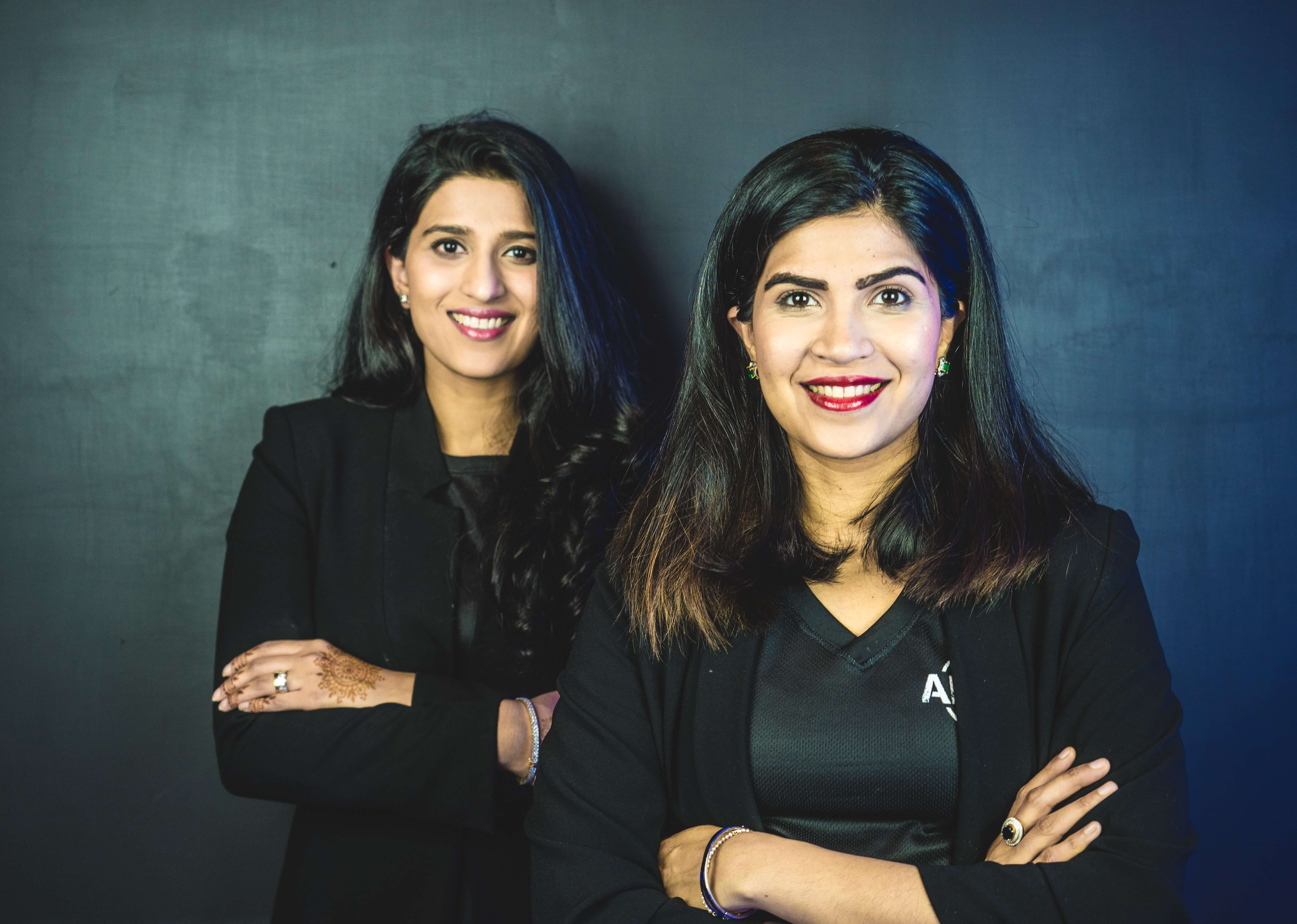 AimFit raises $1 million to scale across Pakistan