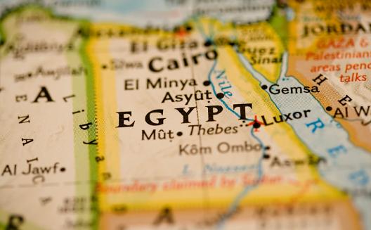 ماذا يريد المتسوّقون المصريون؟ [إنفوجرافيك]