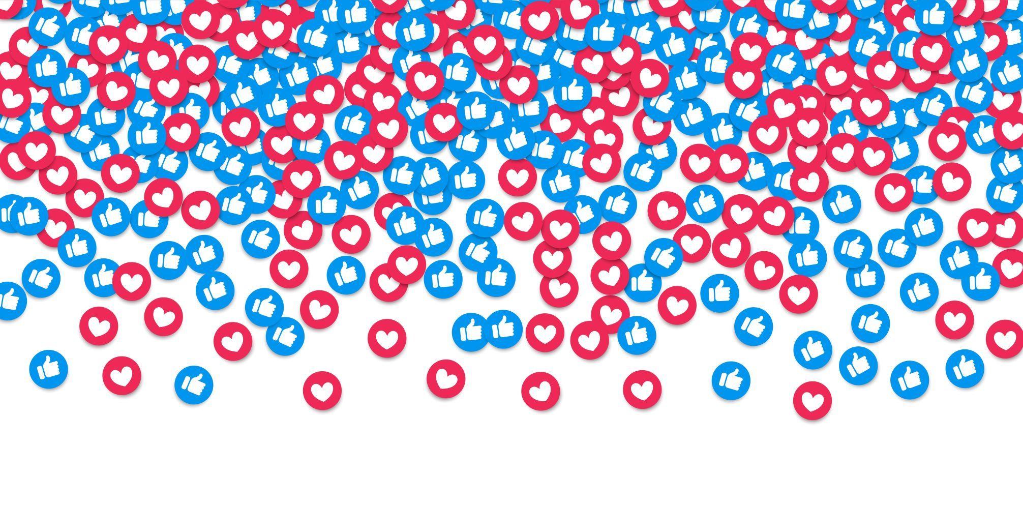كيف يمكن للشركات الناشئة في الشرق الأوسط الاستفادة من وسائل التواصل الاجتماعي