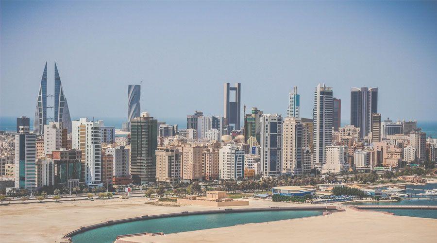 البحرين: ملاذ للشركات الناشئة؟