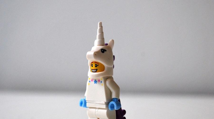 Startup Watch: Careem the unicorn, Nile farmers learning farming, and AI wars