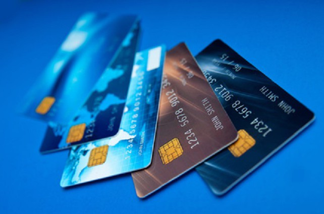 Prepaid cards still filling MENA's epayment gaps