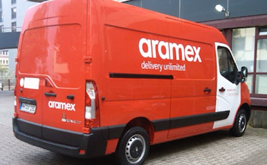 Aramex Acquires South African Logistics Firm Berco Express: Why It Matters to MENA Entrepreneurs