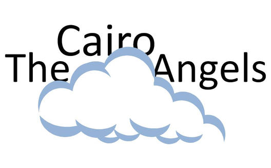 The Cairo Angels Are Looking For a Few Good Startups
