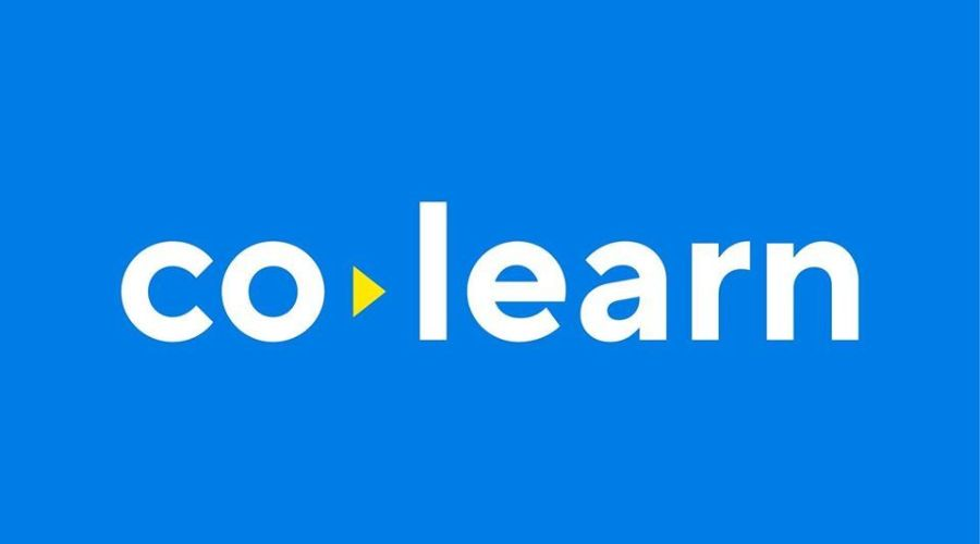 Alpha Wave co-leads $10 million Series A round in Jakarta-based CoLearn