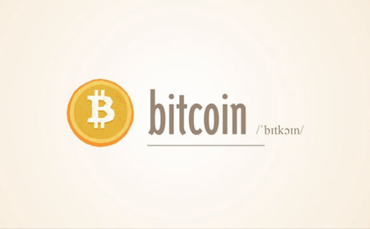 The Rise of Virtual Currency: A Look at Bitcoin and Ripple