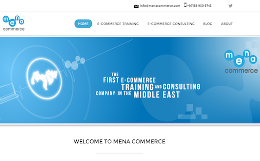 A radical solution to the region's payment challenges, from serial ecommerce entrepreneur