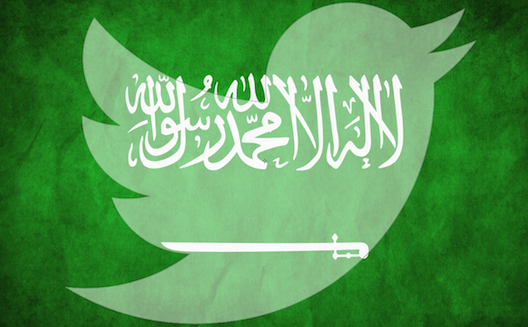 Why a post-IPO Twitter needs Saudi Arabia, in 3 graphs