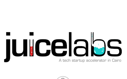 New accelerator Juice Labs will offer in-depth, software-focused mentorship to Cairo's startups