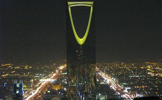 What Do Saudi Entrepreneurs Think about Entrepreneurship in the Kingdom?