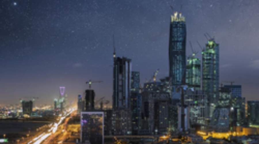 Saudi Arabia's Finance Ministry grants licenses for STC Bank and Saudi Digital Bank