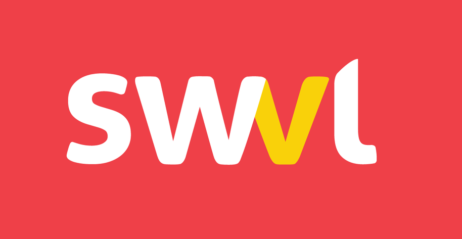 Swvl expands to Saudi Arabia