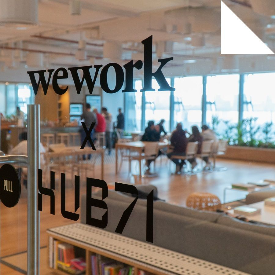 Hub71, Bpifrance set to unlock funding opportunities for startups
