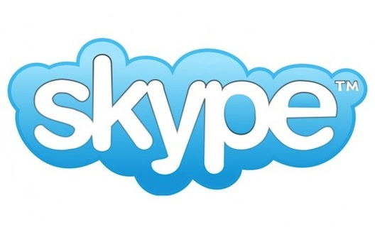 Wamda Asks: What would a UAE Skype ban mean for startups?