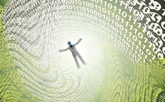 Data science: how is it good for business?