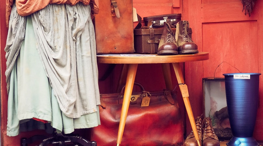 This Lebanese startup is reinventing secondhand retail