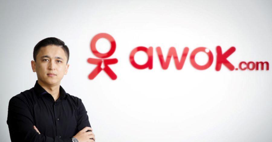 Awok's failure: Pandemic victim or cash mismanagement?