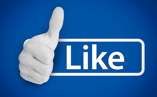 9 tips to fight a drop in Facebook engagement
