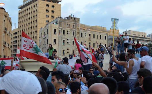 لبنان شركٌ للشركات الناشئة؟ [رأي]