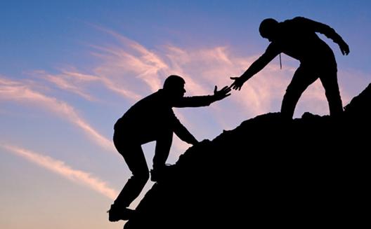 3 reasons to develop a strategic partnership