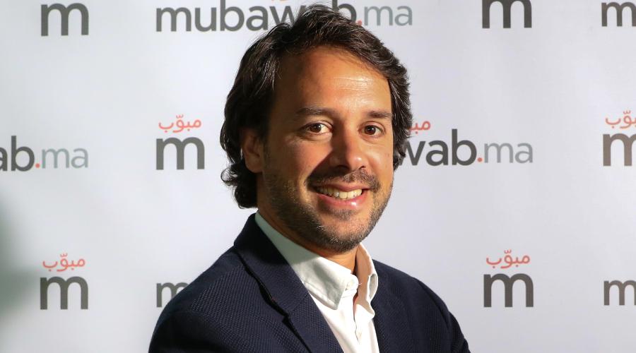 EMPG invests $10 million in Mubawab