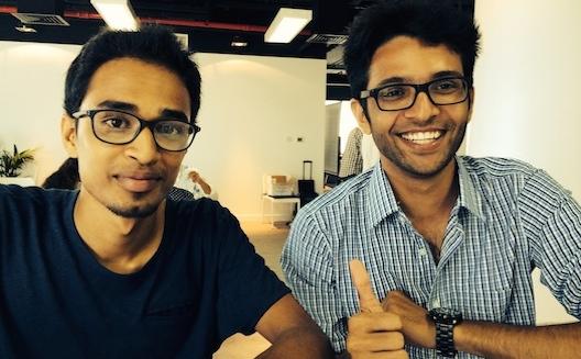 'فلات 6 لابز' تطلق دورتها الأولى في أبو ظبي بمزيدٍ من الابتكار