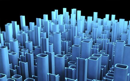 علم البيانات: كيف يمكن أن تستفيد الحكومات منه؟