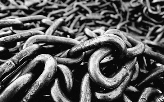 Arabic SEO Part 3: 10 Tips for Link Building